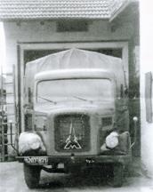 lastwagen-obst-maier