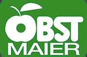 Obst Maier Bad Wörishofen